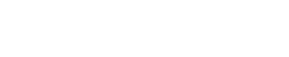 Campus News | Judson University